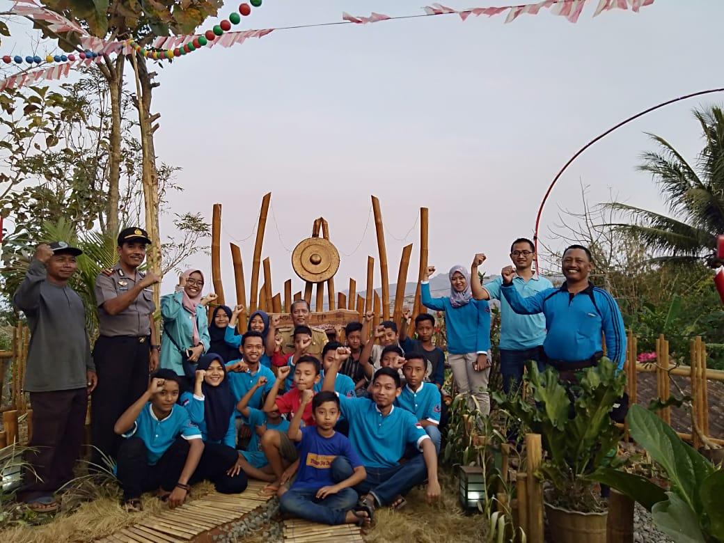 IMG-20190812-WA0024