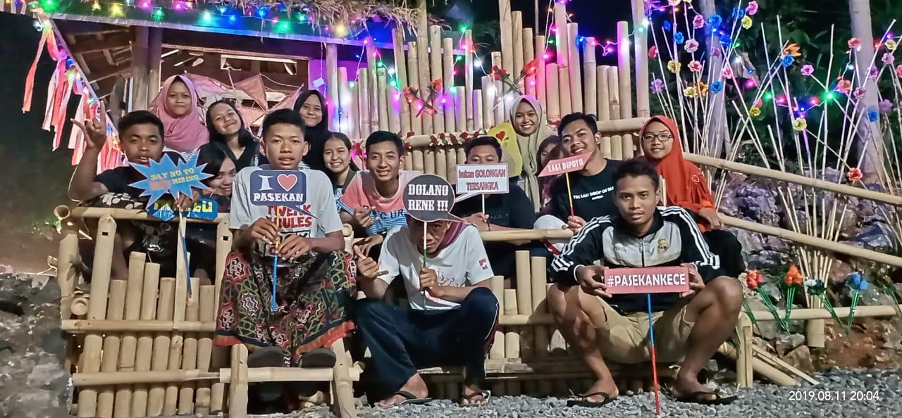 IMG-20190812-WA0029